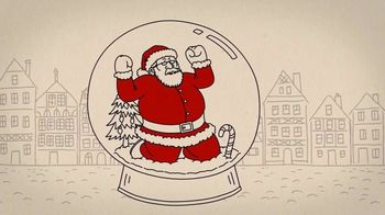 Duluth Trading Company TV Spot, 'Holidays: Salvage the Season'
