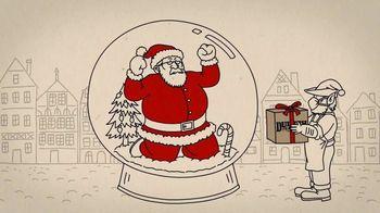 Duluth Trading Company TV Spot, 'Holidays: Salvage the Season' - Thumbnail 7