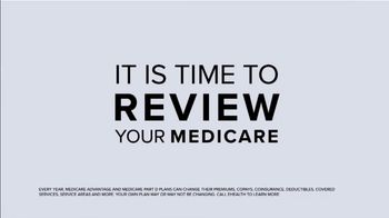 eHealthInsurance Services TV Spot, 'Important Times' - Thumbnail 5