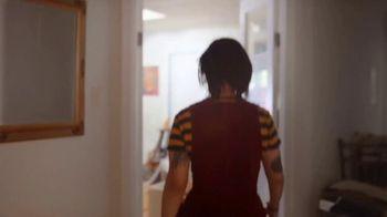Logitech TV Spot, 'Yvette Young' Song by Wayfarers - Thumbnail 1