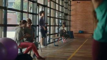 Linzess TV Spot, 'Normal: Fitness Class: $30 for 90 Days' - Thumbnail 1