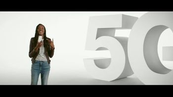 Verizon TV Spot, '5G Just Got Real: iPhone 12 Pro Max & iPhone 12 mini: Pre-Order' - Thumbnail 8