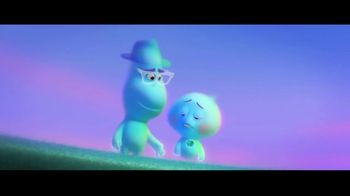Disney+ TV Spot, 'Soul' Song by Trent Reznor and Atticus Ross - Thumbnail 5