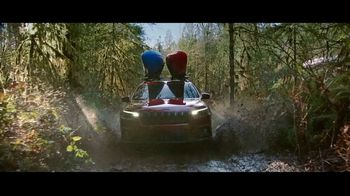 Jeep Presidents Day Event TV Spot, 'Great Deals' [T2] - Thumbnail 1