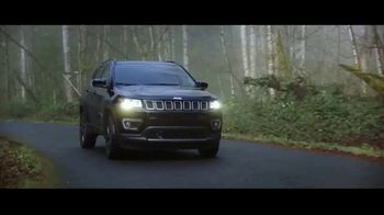 Jeep Presidents Day Event TV Spot, 'Great Deals' [T2] - Thumbnail 2
