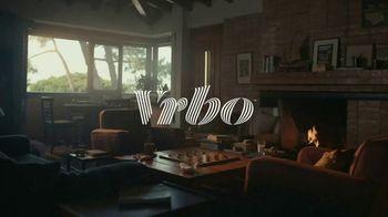 VRBO TV Spot, 'This Is Rev'