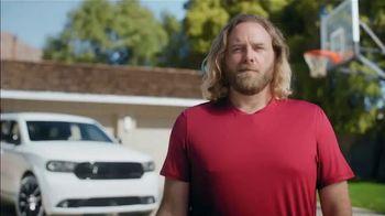 Discount Tire TV Spot, 'No Look Shot: Bridgestone' - Thumbnail 1