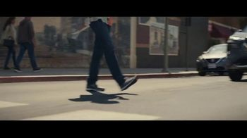 2021 Nissan Rogue TV Spot, 'Say It Your Way' [T2] - Thumbnail 3