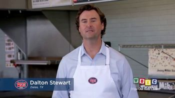 Jersey Mike's TV Spot, '10th Annual Day of Giving: All the Giving' - Thumbnail 3