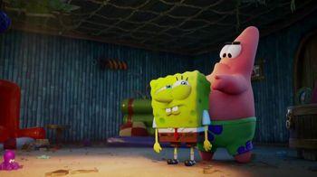 The SpongeBob Movie: Sponge on the Run - Alternate Trailer 11