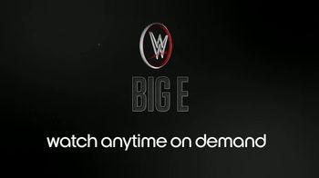 WWE Network TV Spot, 'WWE 24' - Thumbnail 7