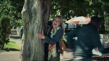 Flonase TV Spot, 'Allergies Don't Have to Be Scary' - Thumbnail 4