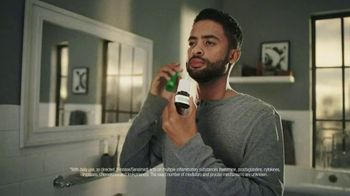Flonase TV Spot, 'Allergies Don't Have to Be Scary' - Thumbnail 8