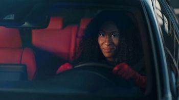 2021 Lexus IS TV Spot, 'Style' Featuring Mj Rodriguez [T1] - Thumbnail 6