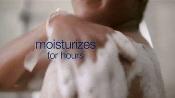Dove Care & Protect Antibacterial TV Spot, 'Two for One' - Thumbnail 5