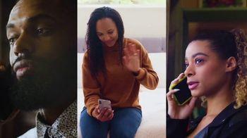 COVID Collaborative TV Spot, 'Family Gathering' - Thumbnail 1