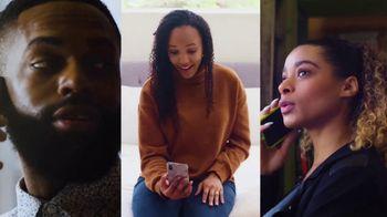 COVID Collaborative TV Spot, 'Family Gathering'