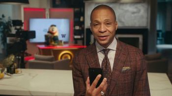 Rocket Mortgage TV Spot, 'WFH: Staying Focused' Featuring Gus Johnson - 40 commercial airings