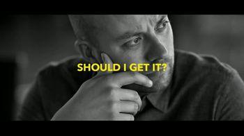 COVID Collaborative TV Spot, 'How It Starts'