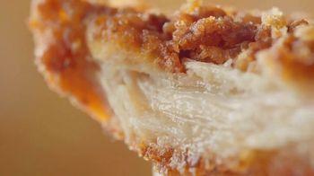 McDonald's Spicy Crispy Chicken Sandwich TV Spot, 'Spicy' - Thumbnail 3