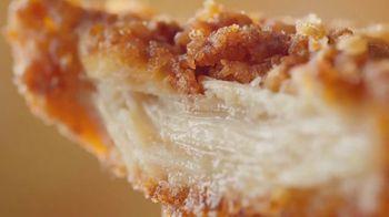 McDonald's Spicy Crispy Chicken Sandwich TV Spot, 'Spicy' - Thumbnail 4