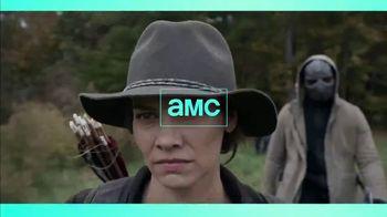 AMC+ TV Spot, 'Only the Good Stuff: AMC, IFC, Sundance TV, and BBC America'