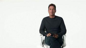 Atkins Endulge Treats TV Spot, 'Candy Drawer' Featuring Rob Lowe - Thumbnail 7