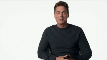 Atkins Endulge Treats TV Spot, 'Candy Drawer' Featuring Rob Lowe