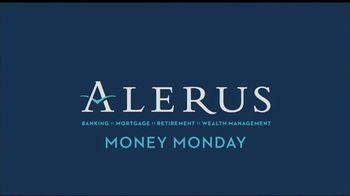 Alerus Financial TV Spot, 'Money Monday: Adapting' - Thumbnail 2