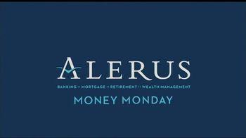 Alerus Financial TV Spot, 'Money Monday: Adapting' - Thumbnail 4