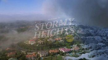 Pella TV Spot, '24/7 Weather Protection' - Thumbnail 2