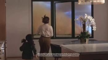 Pella TV Spot, '24/7 Weather Protection' - Thumbnail 5