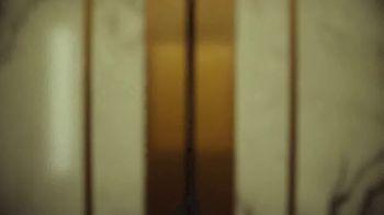 HBO Max TV Spot, 'DIRECTV: Look at Me' Song by Royal Cinema - Thumbnail 1