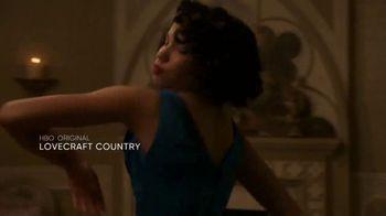 HBO Max TV Spot, 'DIRECTV: Look at Me' Song by Royal Cinema - Thumbnail 5