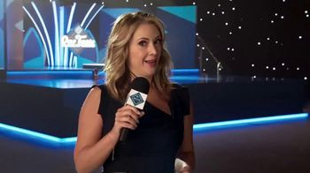 Blue Buffalo Tastefuls TV Spot, 'One Taste Is All It Takes'