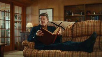Physicians Mutual TV Spot, 'Best Friend' Featuring John Michael Higgins - Thumbnail 2