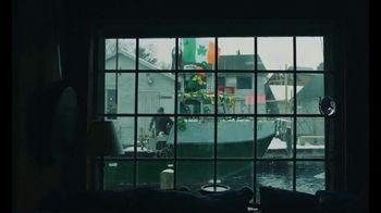 Guinness TV Spot, 'Carhartt: A St. Patrick's Day Story' - Thumbnail 5