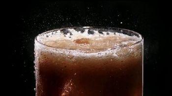 Pepsi Zero Sugar TV Spot, 'Hockey' - Thumbnail 5
