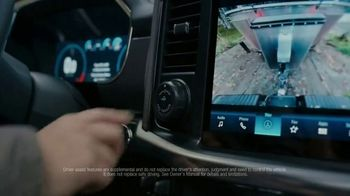 2021 Ford F-150 TV Spot, 'What's In A Name' [T1] - Thumbnail 3