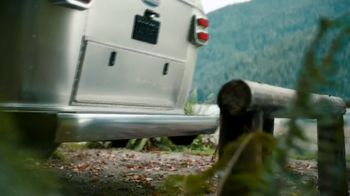 2021 Ford F-150 TV Spot, 'What's In A Name' [T1] - Thumbnail 5