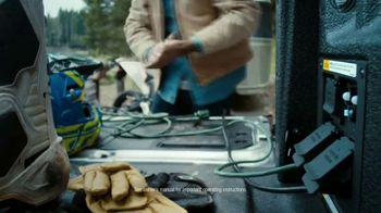 2021 Ford F-150 TV Spot, 'What's In A Name' [T1] - Thumbnail 6