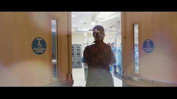 University of Colorado Anschutz Medical Campus TV Spot, 'Answering the Call' - Thumbnail 1