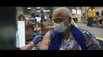 University of Colorado Anschutz Medical Campus TV Spot, 'Answering the Call' - Thumbnail 3