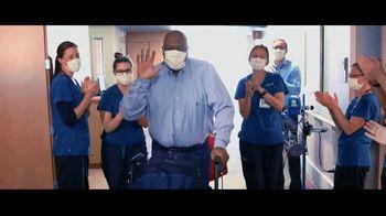 University of Colorado Anschutz Medical Campus TV Spot, 'Answering the Call' - Thumbnail 6