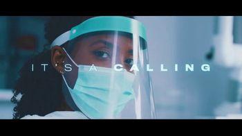 University of Colorado Anschutz Medical Campus TV Spot, 'Answering the Call' - Thumbnail 7