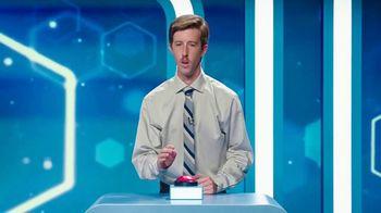Experian TV Spot, 'Game Show' Featuring John Cena - Thumbnail 3