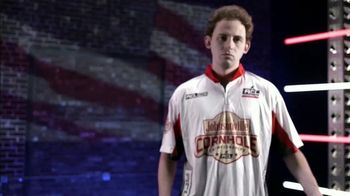 American Cornhole League TV Spot, 'Keeps Growing: Over 100,000 Active Players' - Thumbnail 3