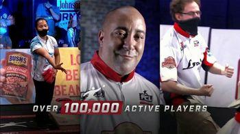 American Cornhole League TV Spot, 'Keeps Growing: Over 100,000 Active Players'