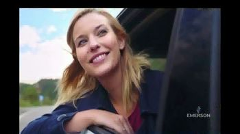 Emerson Electric Co. TV Spot, 'We See: Cleaner Energy' - Thumbnail 3