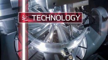 Toyota TV Spot, 'STEAM Stories: Hybrids' [T2] - Thumbnail 1
